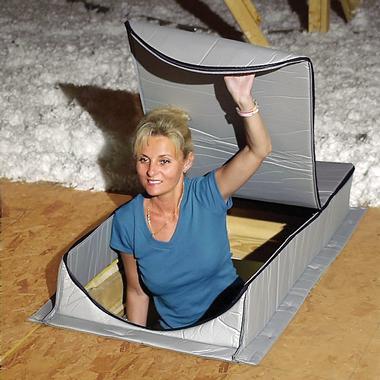 attic_tent