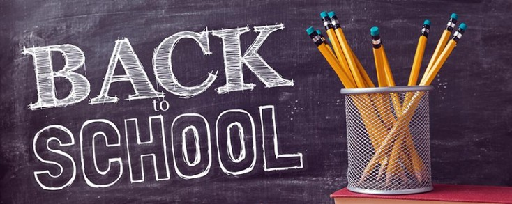 Back_To_School_-_Armstrong_Services