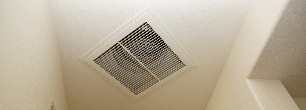 Whole-House Fans Can Keep Your Home Comfortable