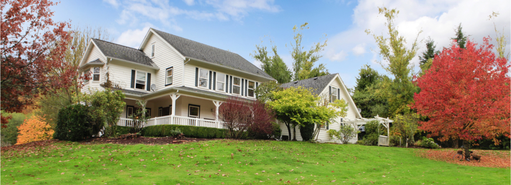 Fall HVAC Preparation & checklist