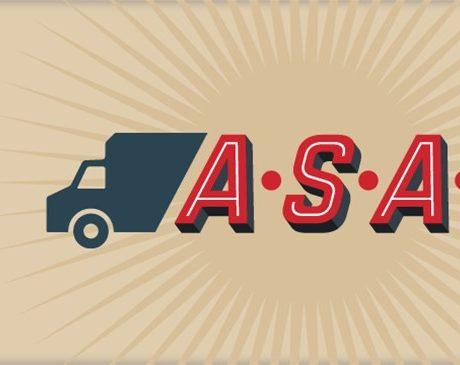 Armstrong Service Agreement Plan (ASAP)