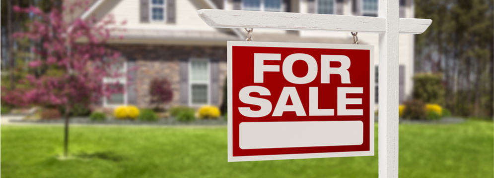 TIME TO SELL YOUR LUBBOCK HOME?  MAKE SURE YOUR HVAC, PLUMBING & ELECTRICAL SYSTEMS ARE READY