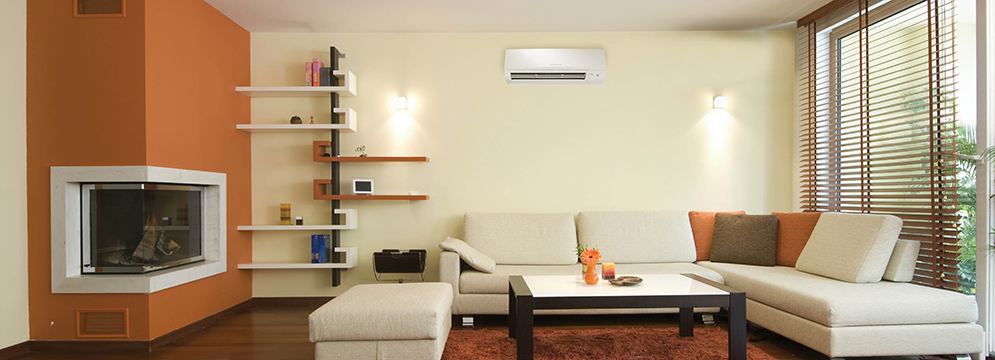 WHY GO DUCTLESS? LET US COUNT THE WAYS.