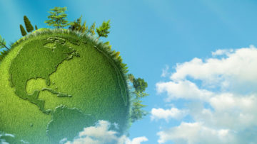 Geothermal Heat Pumps: Environmental Benefits and Efficiency