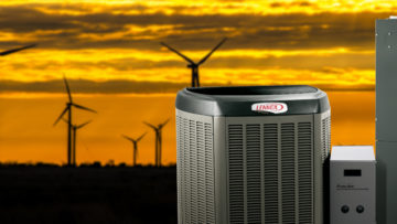 Why It Might Be The Right Time For An HVAC Replacement