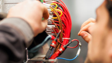 Hiring a Certified Electrician to Ensure Electrical Safety