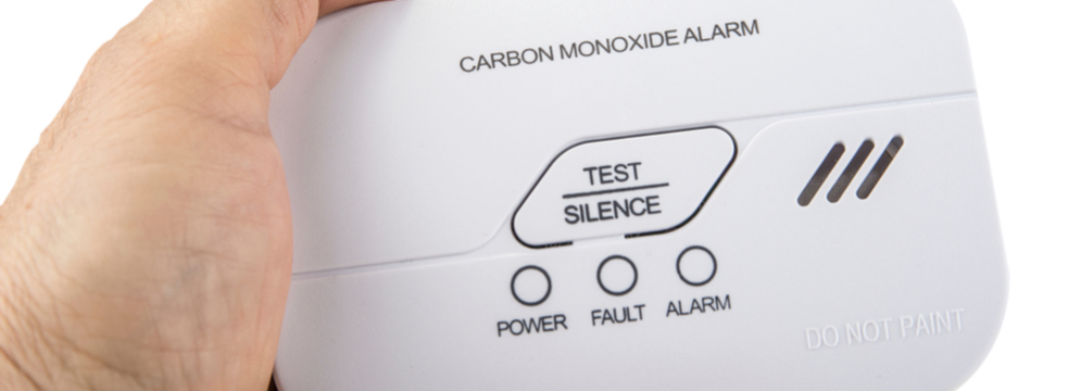 Carbon Monoxide and Your Home Heating System