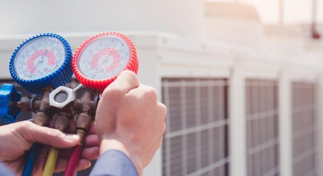 What Are the Different Types of Commercial HVAC Systems?