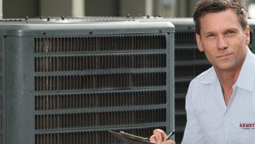 Trends in HVAC & Energy Efficiency in Commercial Buildings