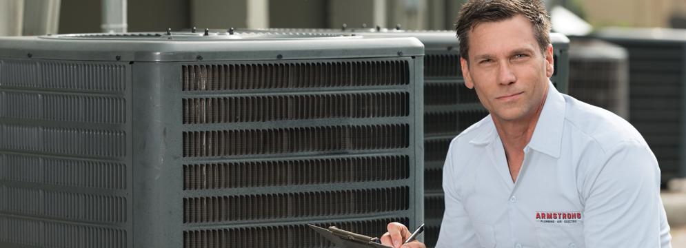 Trends in HVAC & Energy Efficiency in Commercial Buildings