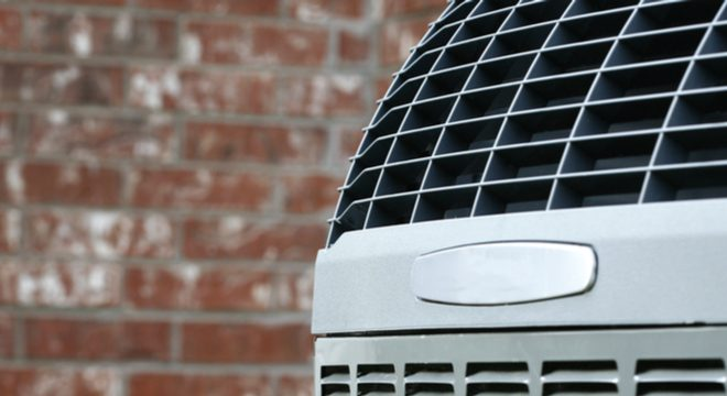 Which Air Conditioner Is Best?