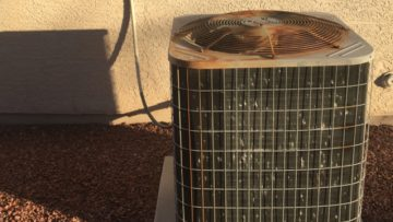 Will Air Conditioner Spoil If Not Used For A Long Time?