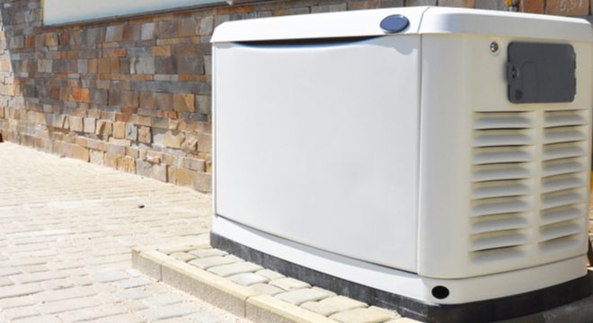 Which Generator Is Best For Use In The Home?