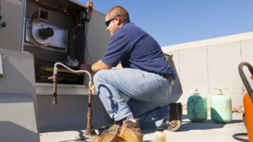 6 Best Energy Saving Tips For Commercial HVAC Systems