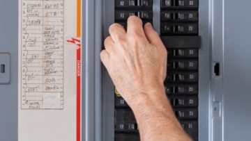 What Function Does A Fuse Box Have?