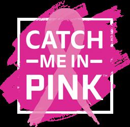 16-DUFFY-08686_CatchMeInPink_logo_no_background-01