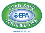 EPA_Leadsafe_Logo_NAT-F212916-1-e1582649980708